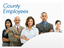 County Employees